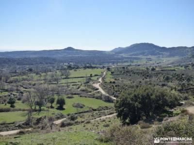 Cocido Montañero-Fresnedillas de la Oliva;pueblos blancos de malaga cueva enebralejos rutas cabo de
